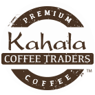 Kahala Coffee Traders